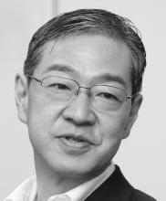 Hirofumi Katase, Executive Vice Chairman & Director - I-PULSE